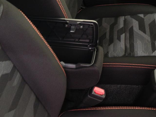 Gターボ 届出済未使用車 走行5km バックカメラ 純正アルミ 次世代スマアシ 追従式クルーズコントロール 前席シートヒーター LEDヘッドライト オートエアコン 電動パーキングブレーキ オートブレーキホールド(22枚目)