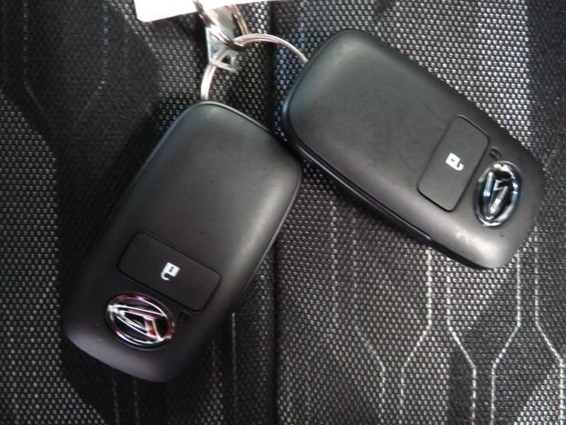 Gターボ 届出済未使用車 走行5km バックカメラ 純正アルミ 次世代スマアシ 追従式クルーズコントロール 前席シートヒーター LEDヘッドライト オートエアコン 電動パーキングブレーキ オートブレーキホールド(24枚目)