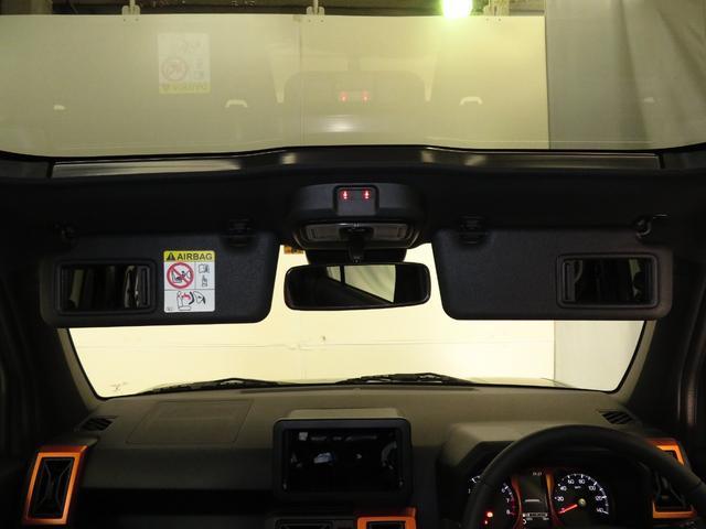 Gターボ 届出済未使用車 走行5km バックカメラ 純正アルミ 次世代スマアシ 追従式クルーズコントロール 前席シートヒーター LEDヘッドライト オートエアコン 電動パーキングブレーキ オートブレーキホールド(28枚目)