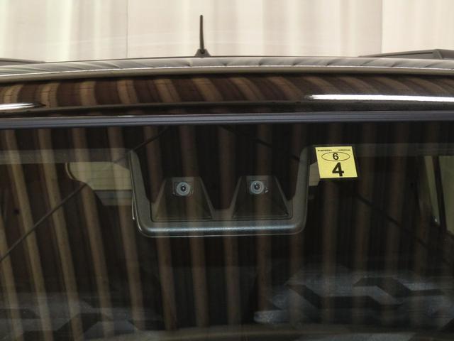 Gターボ 届出済未使用車 走行5km バックカメラ 純正アルミ 次世代スマアシ 追従式クルーズコントロール 前席シートヒーター LEDヘッドライト オートエアコン 電動パーキングブレーキ オートブレーキホールド(30枚目)