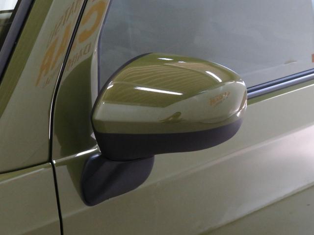 Gターボ 届出済未使用車 走行5km バックカメラ 純正アルミ 次世代スマアシ 追従式クルーズコントロール 前席シートヒーター LEDヘッドライト オートエアコン 電動パーキングブレーキ オートブレーキホールド(32枚目)