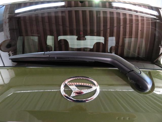 Gターボ 届出済未使用車 走行5km バックカメラ 純正アルミ 次世代スマアシ 追従式クルーズコントロール 前席シートヒーター LEDヘッドライト オートエアコン 電動パーキングブレーキ オートブレーキホールド(34枚目)