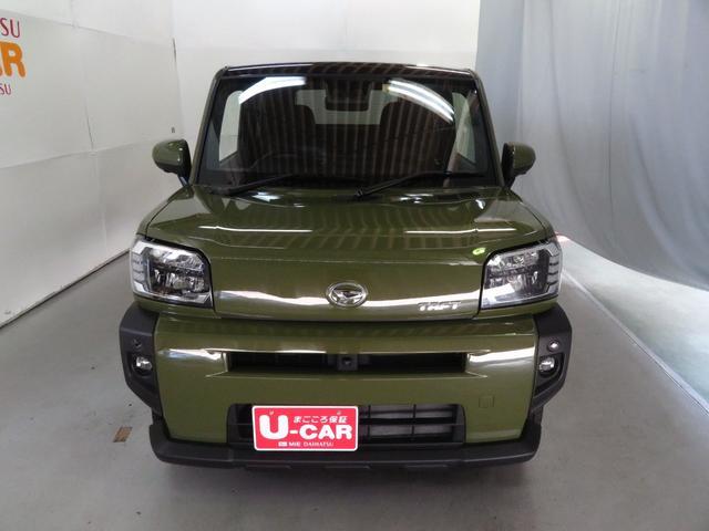 G 元展示車 走行14km 9インチスマホ連携ディスプレイオーディオ 地デジ Bluetooth対応 全周囲カメラ 次世代スマアシ 自動駐車システム 電動パーキングブレーキ オートブレーキホールド(2枚目)