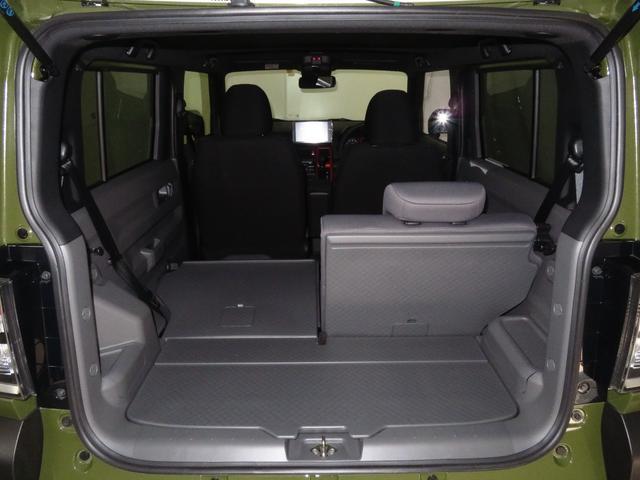 G 元展示車 走行14km 9インチスマホ連携ディスプレイオーディオ 地デジ Bluetooth対応 全周囲カメラ 次世代スマアシ 自動駐車システム 電動パーキングブレーキ オートブレーキホールド(6枚目)