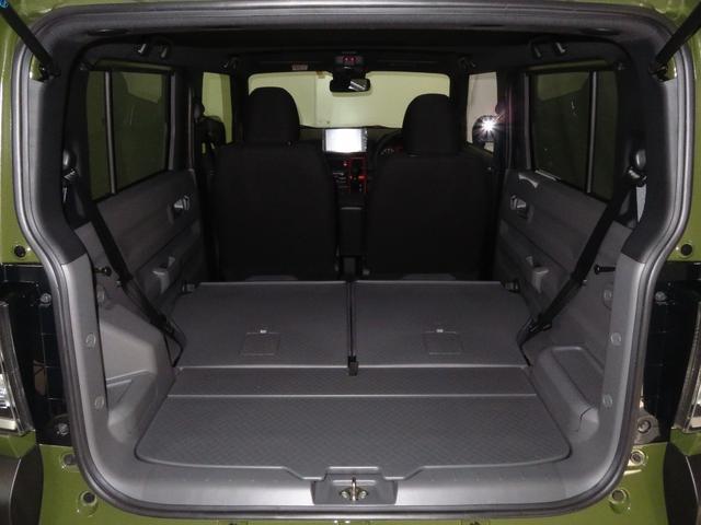 G 元展示車 走行14km 9インチスマホ連携ディスプレイオーディオ 地デジ Bluetooth対応 全周囲カメラ 次世代スマアシ 自動駐車システム 電動パーキングブレーキ オートブレーキホールド(7枚目)