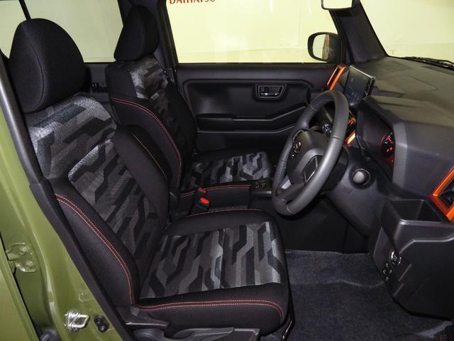 G 元展示車 走行14km 9インチスマホ連携ディスプレイオーディオ 地デジ Bluetooth対応 全周囲カメラ 次世代スマアシ 自動駐車システム 電動パーキングブレーキ オートブレーキホールド(9枚目)
