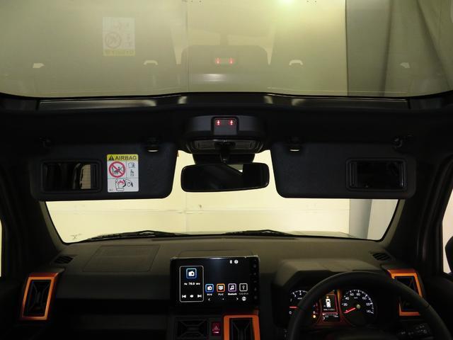 G 元展示車 走行14km 9インチスマホ連携ディスプレイオーディオ 地デジ Bluetooth対応 全周囲カメラ 次世代スマアシ 自動駐車システム 電動パーキングブレーキ オートブレーキホールド(28枚目)