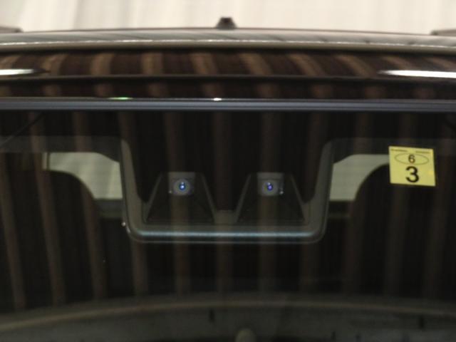 G 元展示車 走行14km 9インチスマホ連携ディスプレイオーディオ 地デジ Bluetooth対応 全周囲カメラ 次世代スマアシ 自動駐車システム 電動パーキングブレーキ オートブレーキホールド(30枚目)
