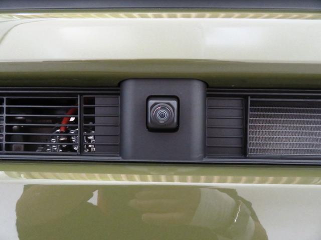 G 元展示車 走行14km 9インチスマホ連携ディスプレイオーディオ 地デジ Bluetooth対応 全周囲カメラ 次世代スマアシ 自動駐車システム 電動パーキングブレーキ オートブレーキホールド(32枚目)
