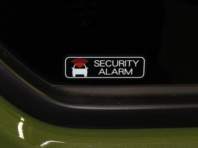 G 元展示車 走行14km 9インチスマホ連携ディスプレイオーディオ 地デジ Bluetooth対応 全周囲カメラ 次世代スマアシ 自動駐車システム 電動パーキングブレーキ オートブレーキホールド(37枚目)