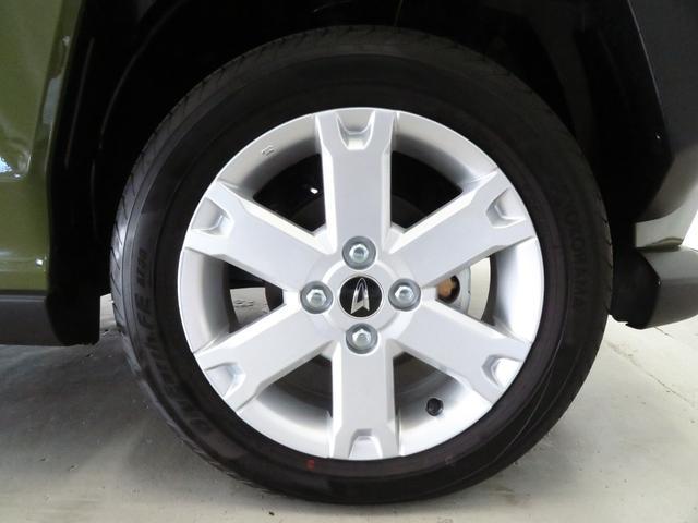 G 元展示車 走行14km 9インチスマホ連携ディスプレイオーディオ 地デジ Bluetooth対応 全周囲カメラ 次世代スマアシ 自動駐車システム 電動パーキングブレーキ オートブレーキホールド(38枚目)