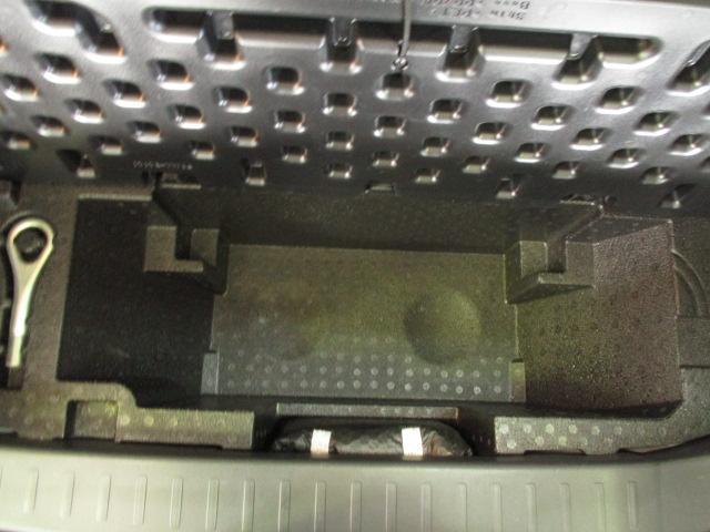 ダイハツ ムーヴ カスタムX キーフリー LEDヘッドライト