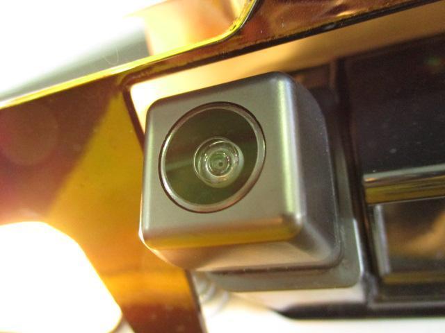 ダイハツ キャスト スタイルG プライムコレクション SAII バックカメラ