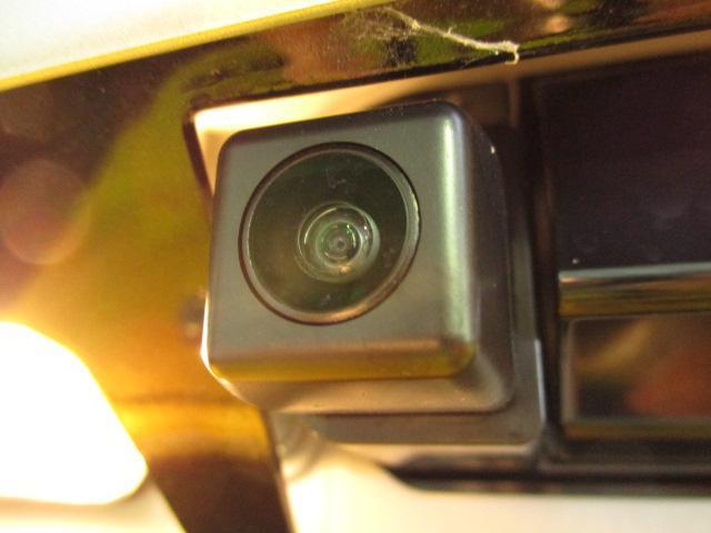 ダイハツ キャスト アクティバG プライムコレクション SAII バックカメラ