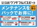 Gメイクアップリミテッド SAIII 元試乗車(66枚目)