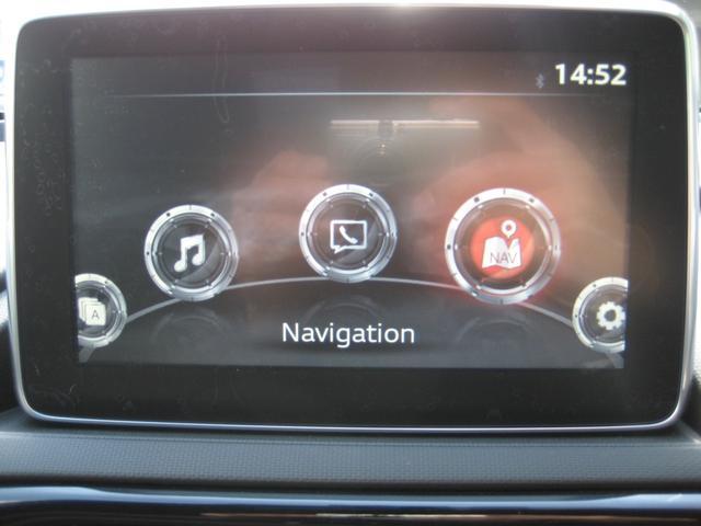 S 6MT HKS車高調ハイパーマックス ローダウン ワイドトレットスペーサー WORK社外17インチアルミホイール 当社下取ワンオーナー 禁煙車 オートワイパー LEDオートヘッド プッシュスタート(10枚目)