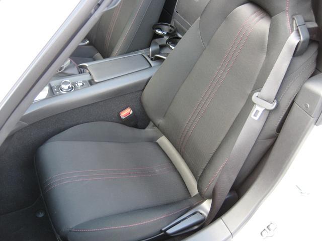 S 6MT HKS車高調ハイパーマックス ローダウン ワイドトレットスペーサー WORK社外17インチアルミホイール 当社下取ワンオーナー 禁煙車 オートワイパー LEDオートヘッド プッシュスタート(12枚目)
