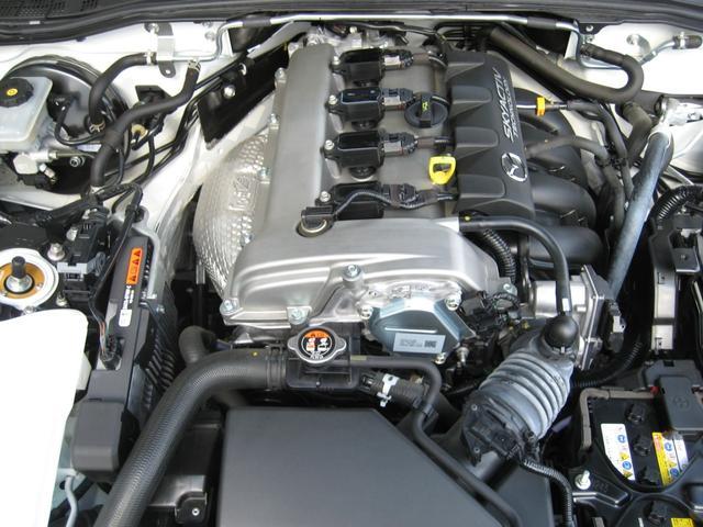 S 6MT HKS車高調ハイパーマックス ローダウン ワイドトレットスペーサー WORK社外17インチアルミホイール 当社下取ワンオーナー 禁煙車 オートワイパー LEDオートヘッド プッシュスタート(17枚目)