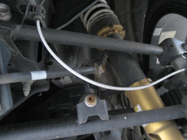 S 6MT HKS車高調ハイパーマックス ローダウン ワイドトレットスペーサー WORK社外17インチアルミホイール 当社下取ワンオーナー 禁煙車 オートワイパー LEDオートヘッド プッシュスタート(25枚目)
