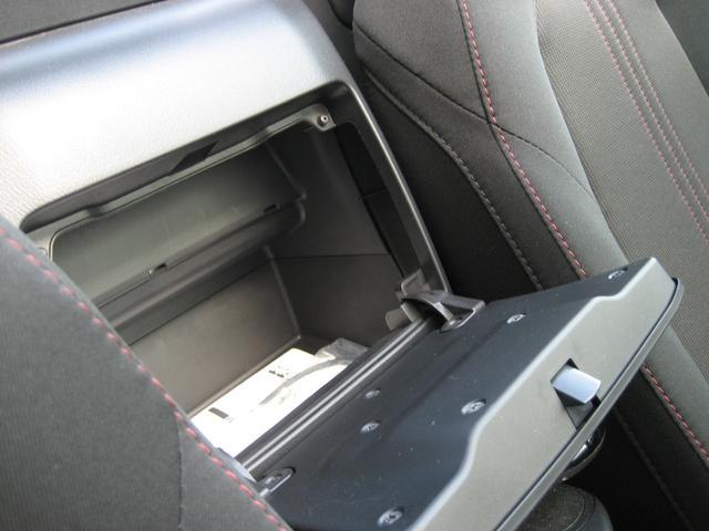 S 6MT HKS車高調ハイパーマックス ローダウン ワイドトレットスペーサー WORK社外17インチアルミホイール 当社下取ワンオーナー 禁煙車 オートワイパー LEDオートヘッド プッシュスタート(28枚目)