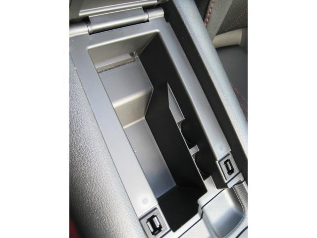 S 6MT HKS車高調ハイパーマックス ローダウン ワイドトレットスペーサー WORK社外17インチアルミホイール 当社下取ワンオーナー 禁煙車 オートワイパー LEDオートヘッド プッシュスタート(29枚目)