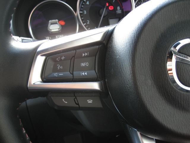 S 6MT HKS車高調ハイパーマックス ローダウン ワイドトレットスペーサー WORK社外17インチアルミホイール 当社下取ワンオーナー 禁煙車 オートワイパー LEDオートヘッド プッシュスタート(30枚目)