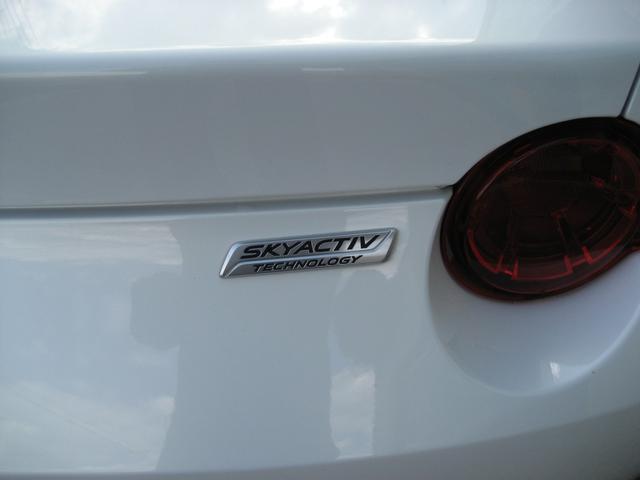 S 6MT HKS車高調ハイパーマックス ローダウン ワイドトレットスペーサー WORK社外17インチアルミホイール 当社下取ワンオーナー 禁煙車 オートワイパー LEDオートヘッド プッシュスタート(32枚目)