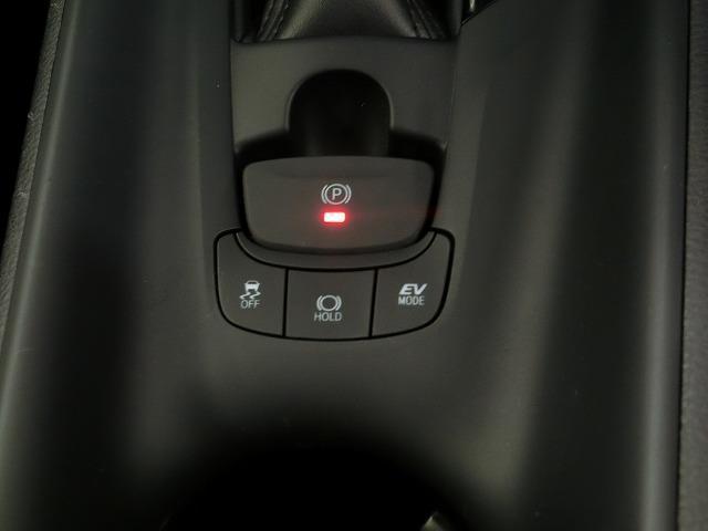 S LEDパッケージ ハイブリッド ナビ&TV メモリーナビ フルセグ バックカメラ DVD再生 衝突被害軽減システム ETC スマートキー LEDヘッドランプ 記録簿 オートクルーズコントロール キーレス アルミホイール(8枚目)