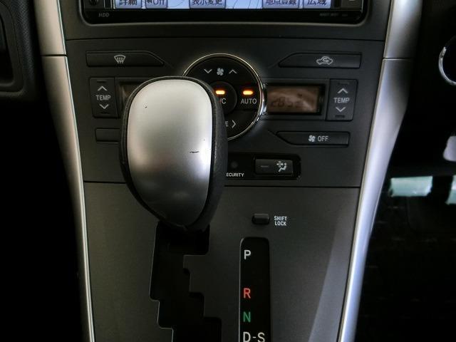安心3 ロングラン保証(走行距離無制限・1年間の無料保証)