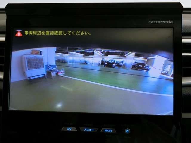 「日産」「エクストレイル」「SUV・クロカン」「岐阜県」の中古車10