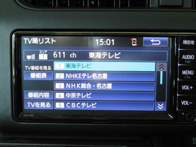 DXコンフォートパッケージ 純正ナビTV バックカメラETC(12枚目)