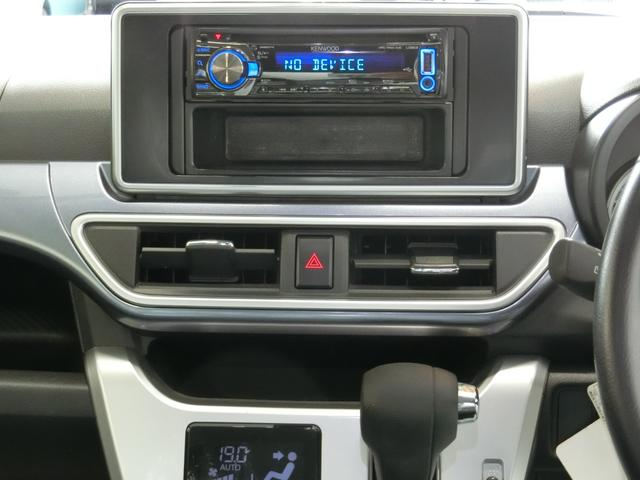 「ダイハツ」「キャスト」「コンパクトカー」「岐阜県」の中古車5