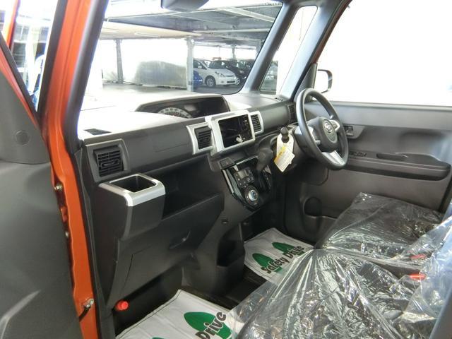 「ダイハツ」「ウェイク」「コンパクトカー」「岐阜県」の中古車10