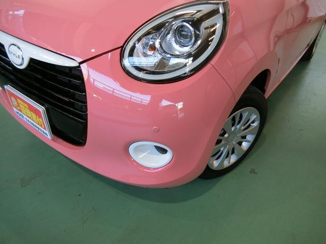 「ダイハツ」「ブーン」「コンパクトカー」「岐阜県」の中古車18