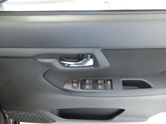 XリミテッドII SAIII 衝突被害軽減ブレーキ 横滑り防止装置 オートマチックハイビーム アイドリングストップ キーフリーシステム オートエアコン ベンチシート シートヒーター バックカメラ 純正アルミホイール バイザー(11枚目)