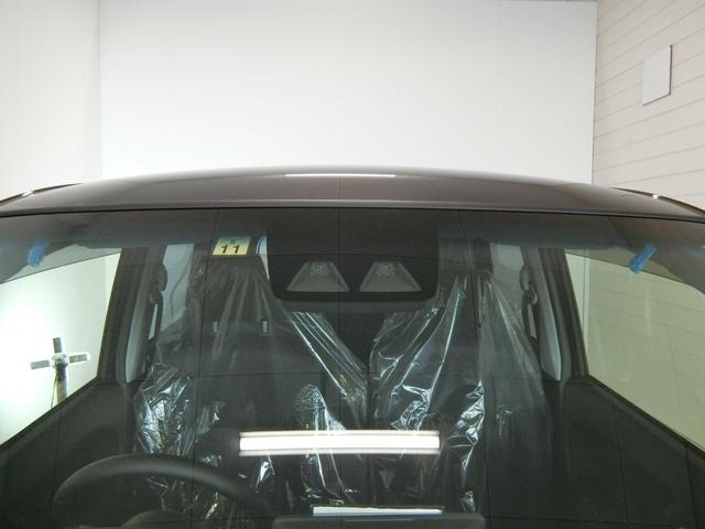 XリミテッドII SAIII 衝突被害軽減ブレーキ 横滑り防止装置 オートマチックハイビーム アイドリングストップ キーフリーシステム オートエアコン ベンチシート シートヒーター バックカメラ 純正アルミホイール バイザー(15枚目)
