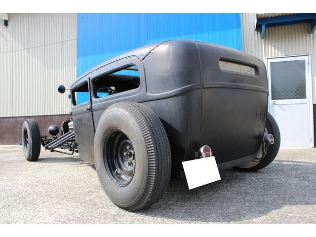 「フォード」「フォード」「クーペ」「愛知県」の中古車6