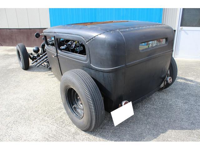 「フォード」「フォード」「クーペ」「愛知県」の中古車7