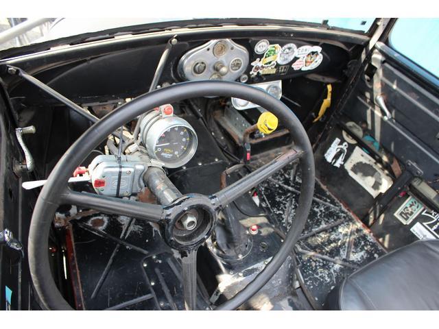 「フォード」「フォード」「クーペ」「愛知県」の中古車12