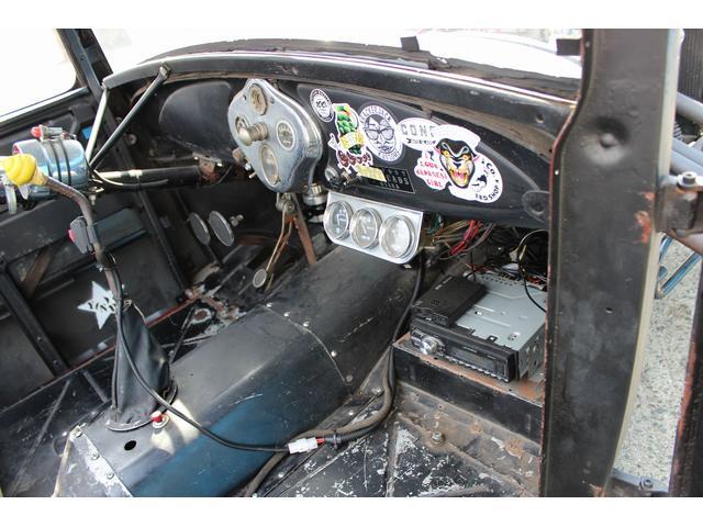 「フォード」「フォード」「クーペ」「愛知県」の中古車14