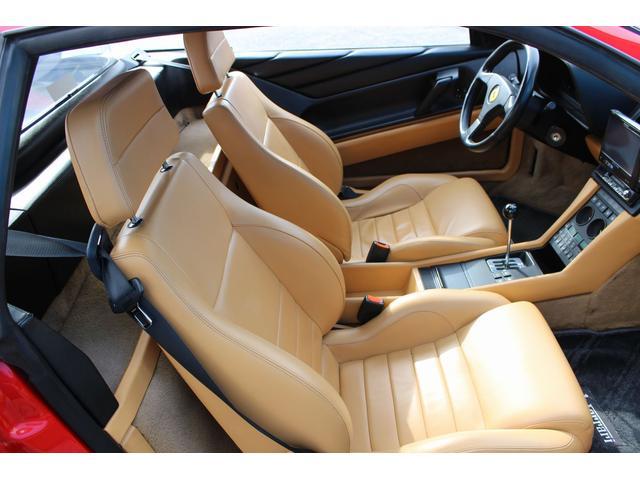 「フェラーリ」「フェラーリ 348」「クーペ」「愛知県」の中古車15