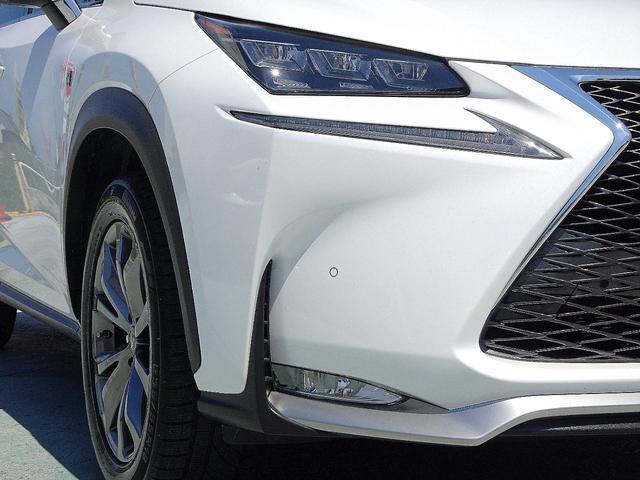 「レクサス」「NX」「SUV・クロカン」「愛知県」の中古車11