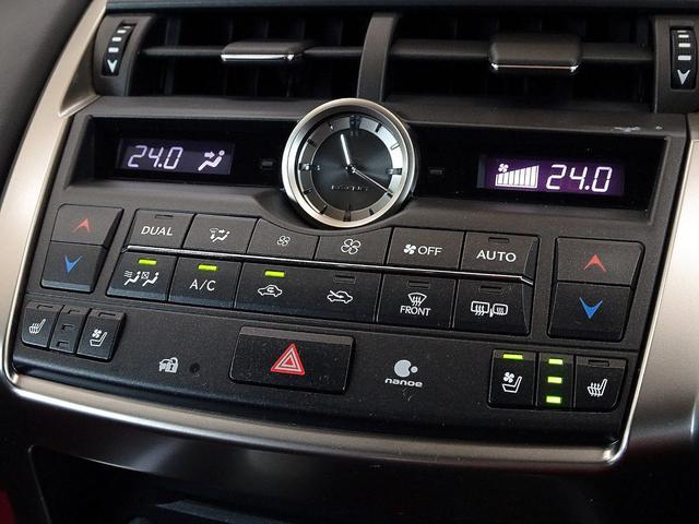 「レクサス」「NX」「SUV・クロカン」「愛知県」の中古車43