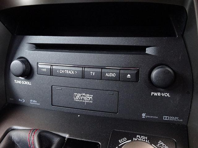 「レクサス」「NX」「SUV・クロカン」「愛知県」の中古車44