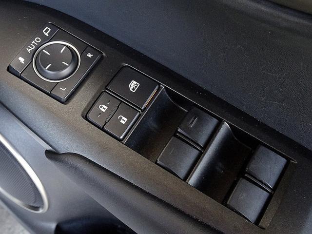 「レクサス」「NX」「SUV・クロカン」「愛知県」の中古車51