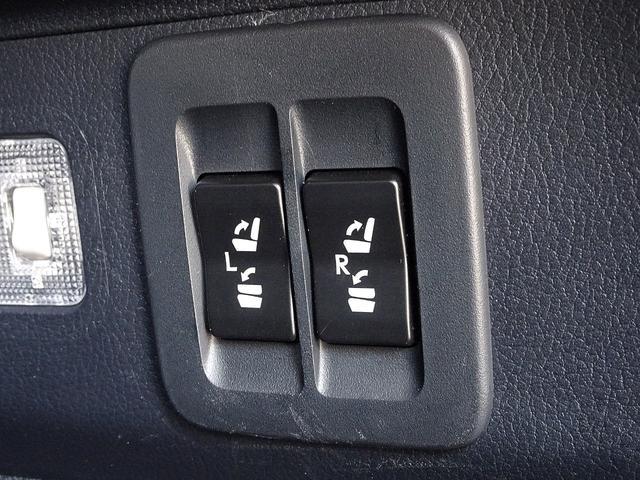 「レクサス」「NX」「SUV・クロカン」「愛知県」の中古車54