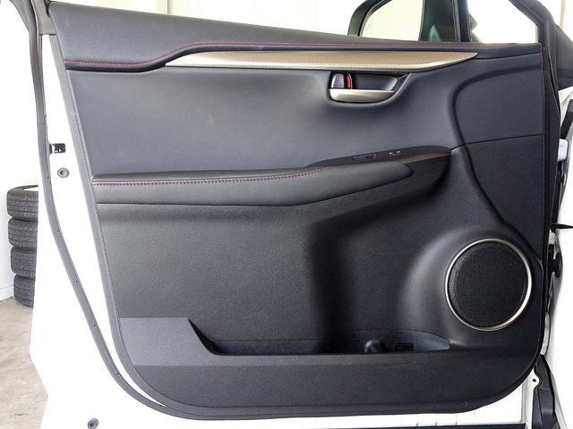 「レクサス」「NX」「SUV・クロカン」「愛知県」の中古車57