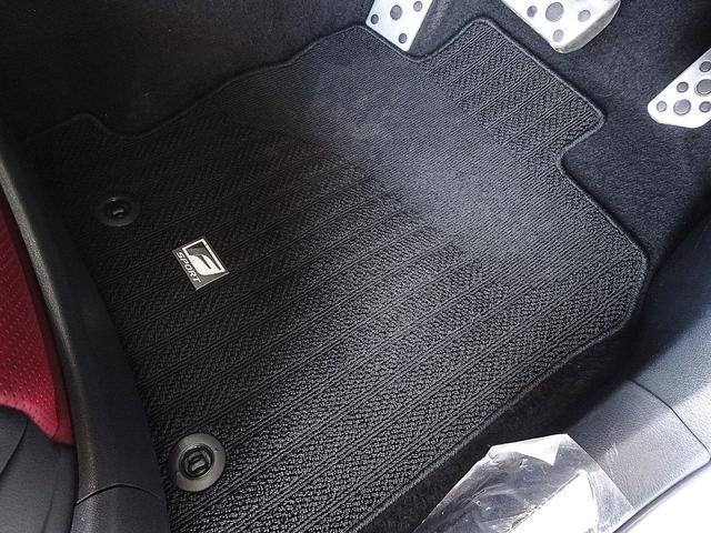 「レクサス」「NX」「SUV・クロカン」「愛知県」の中古車58