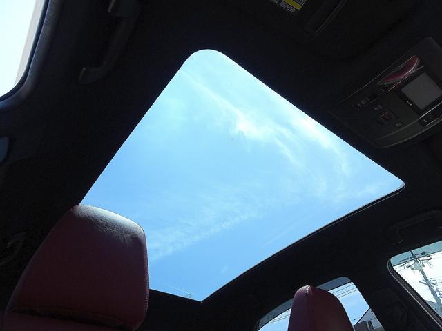 「レクサス」「NX」「SUV・クロカン」「愛知県」の中古車65