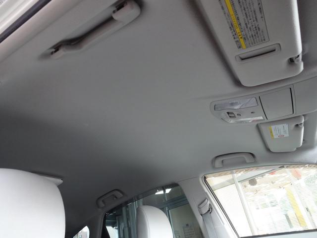 トヨタ プリウス S 純正ナビTV Bモニター 社外17AW モデリスタエアロ